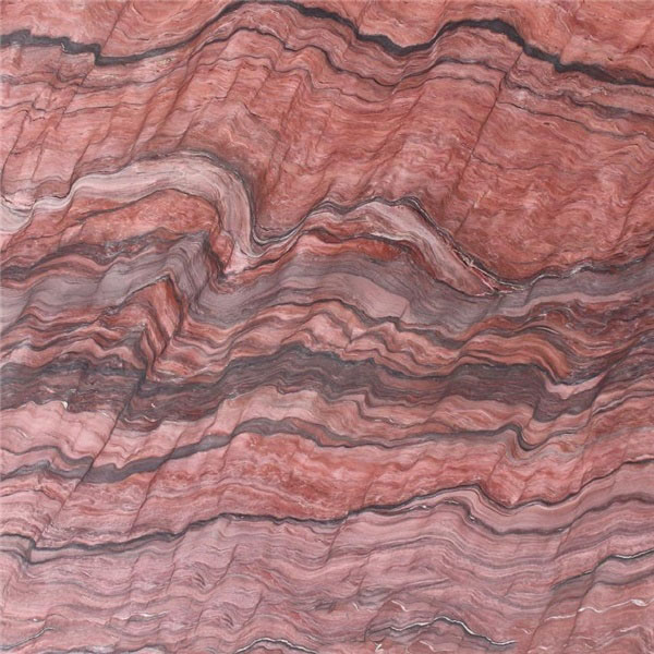 Revolution Wave Quartzite
