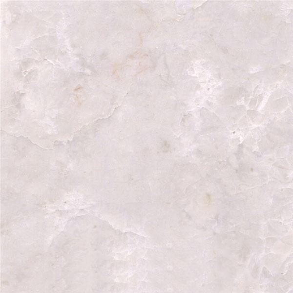 Rhodos Beige Marble