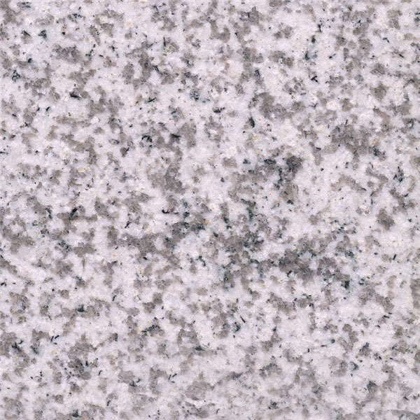 Rice Flower Granite