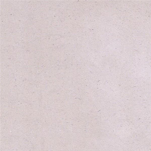 Richemont Blanc Limestone