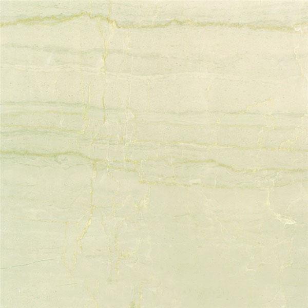 Rigato Marble