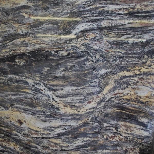 Rio Fresco Granite