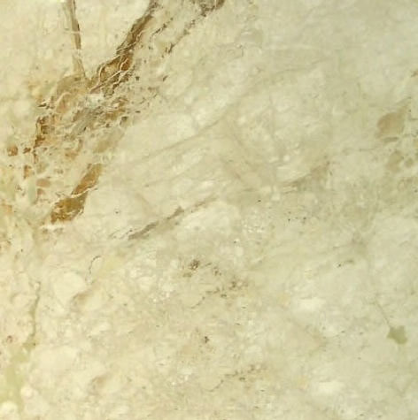 Italy Ask For Quote Rio Serra Marble