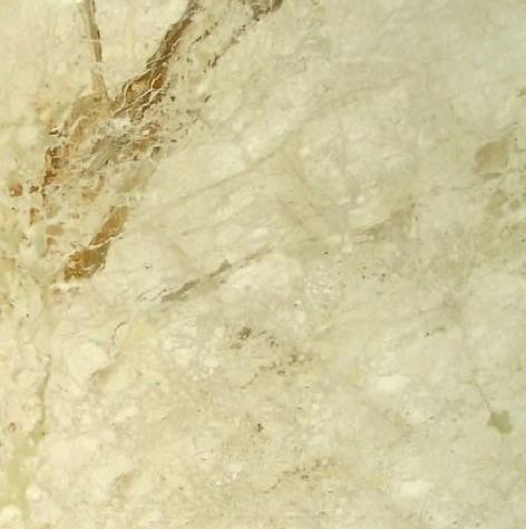 Rio Serra Marble