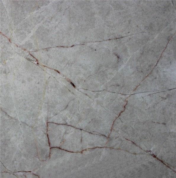Rios Beige Marble
