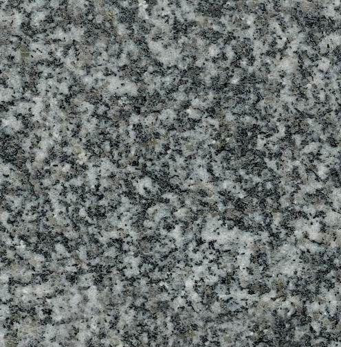 Ristijarvi Grey Granite