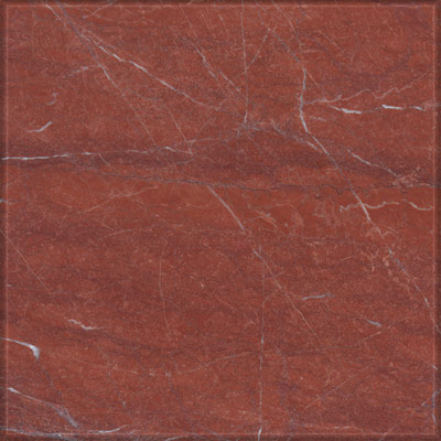 Ritsona Marble Red Marble Color