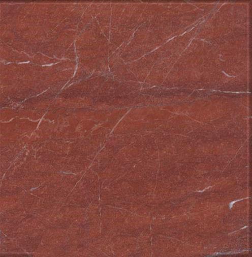 Ritsona Evia Marble