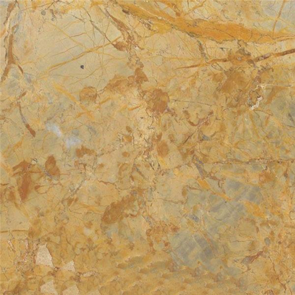 Ritsona Gold Marble