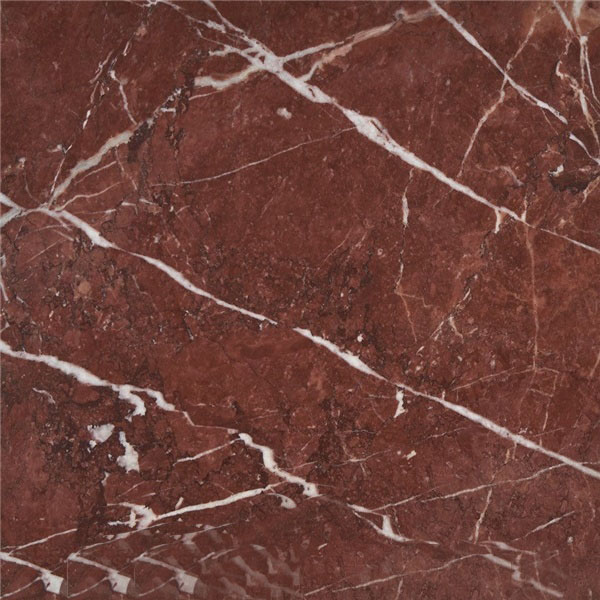 Ritsona Red Marble