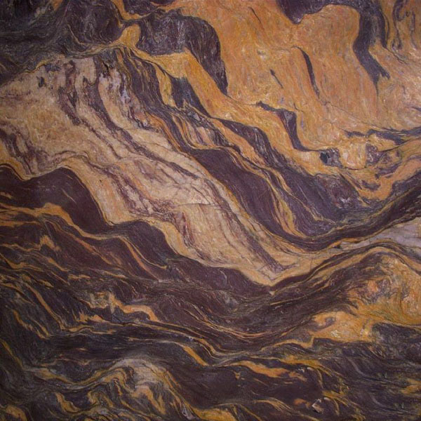 River Storm Quartzite