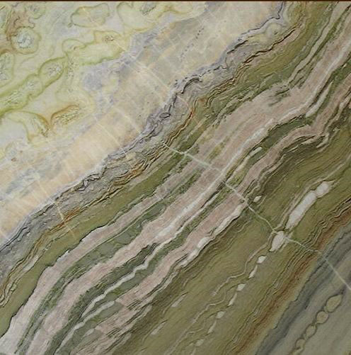 River Jade Marble