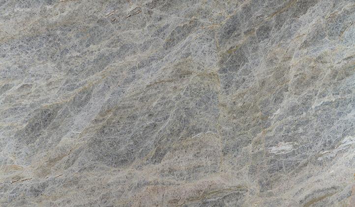 Riviera Quartzite