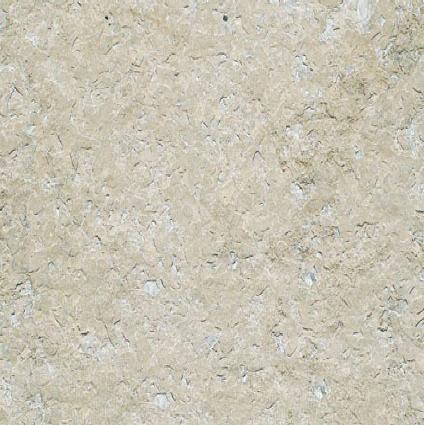 Roc Argent Limestone