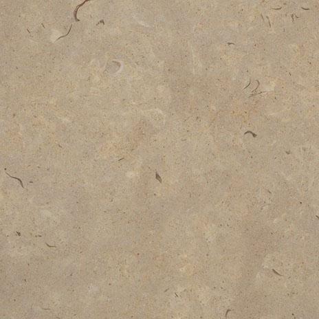 Rocas Gold Limestone