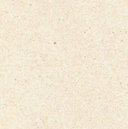 Roche de Bonifacio Limestone