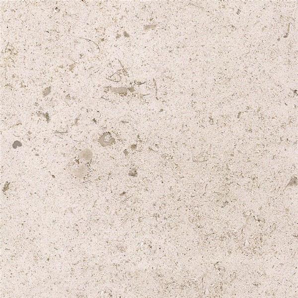 Roche de Montagne Limestone