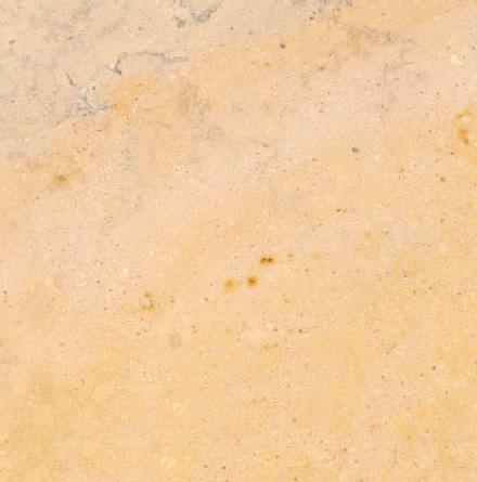 Rocheret Bayadere Limestone