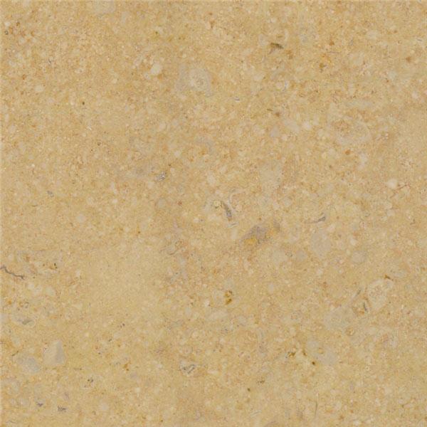 Rocheret Jaune Limestone