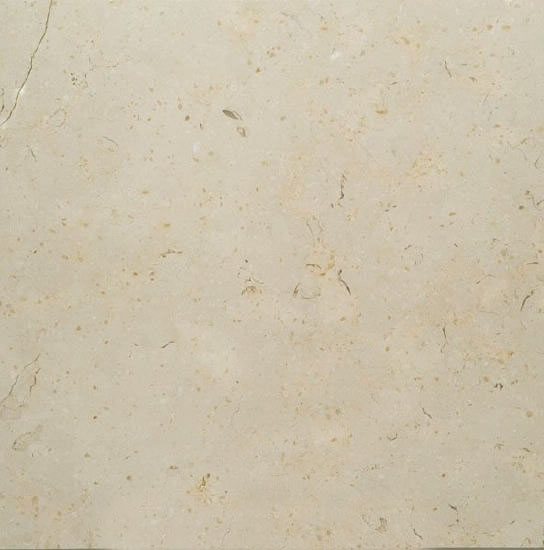 Rocherons Beige Limestone