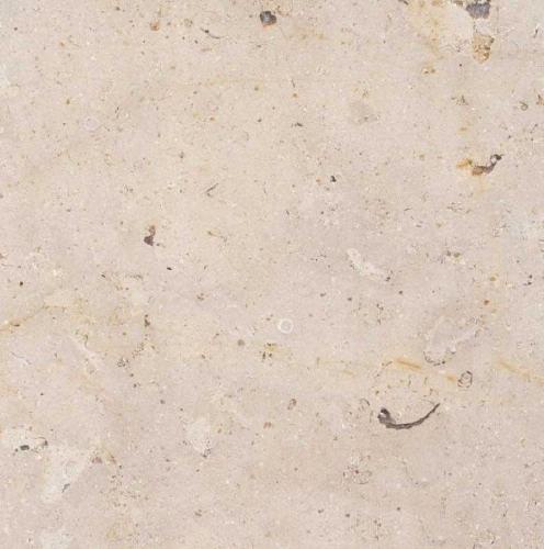 Rocherons Legerement Mouchete Limestone