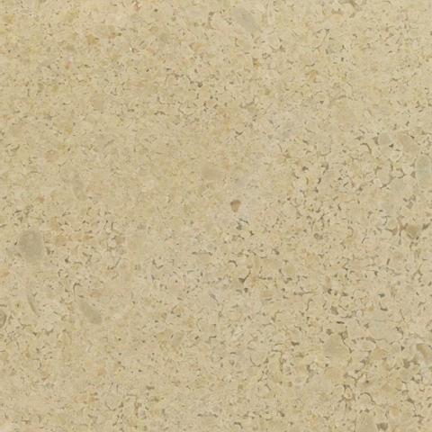 Rocherons Ramage Limestone