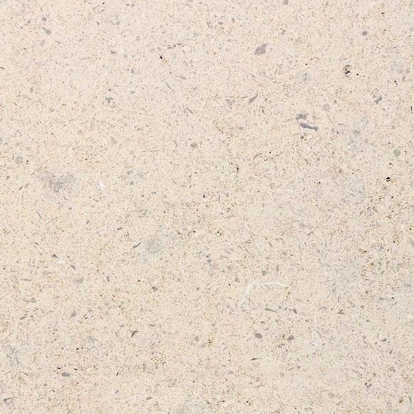 Rocheville Clair Limestone