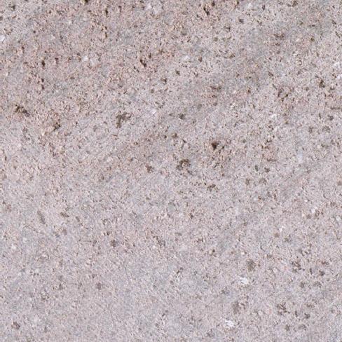 Rock Glaciers Granite