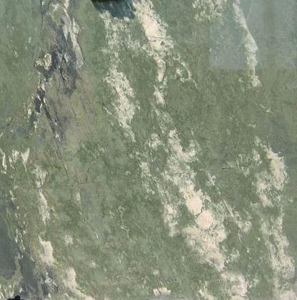 Rodan Quartzite