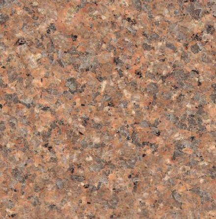 Roeyken Granite