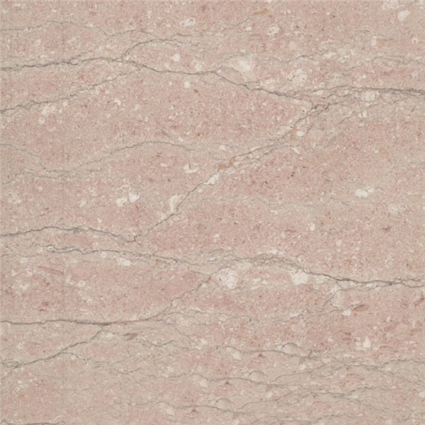 Roggo Cream Marble