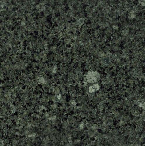 Rogovsky Granite