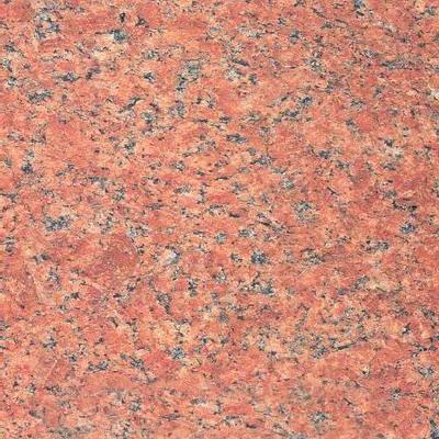 Rojo Argallon Granite