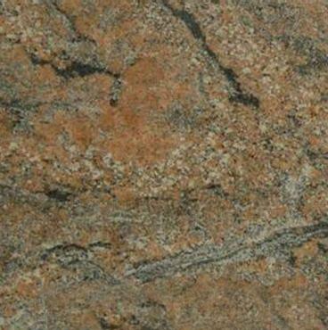 Rojo Guadajira Granite