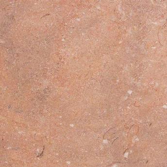 Rojo Toro Limestone