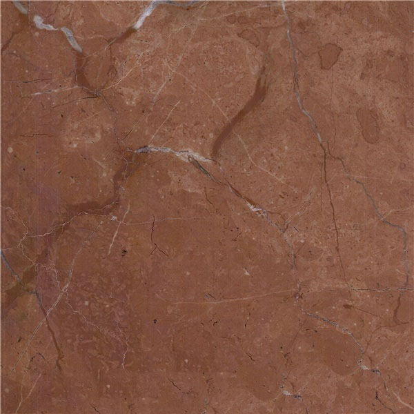 Rojo Coral Marble