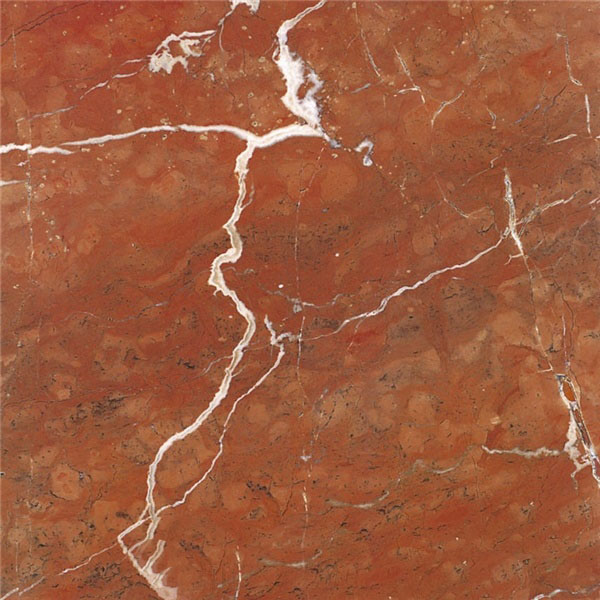 Rojo Grana Marble