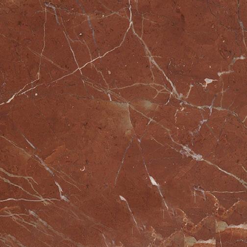 Rojo Iberico Marble