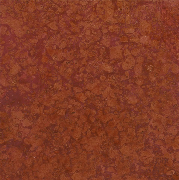 Rojo Imperial Marble