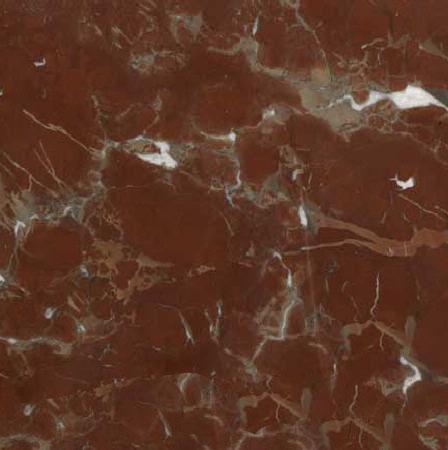 Rojo Sultan Marble