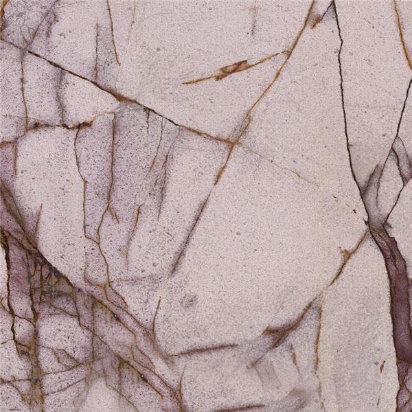 Roma Imperiale Granite