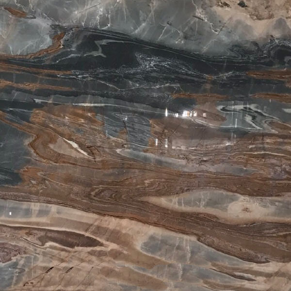 Roma Impression Marble