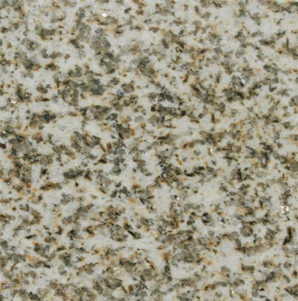 Roman Yellow Granite