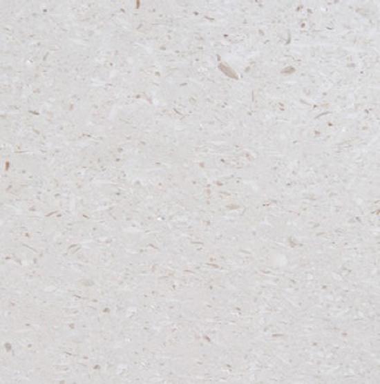 Roman Beige Marble