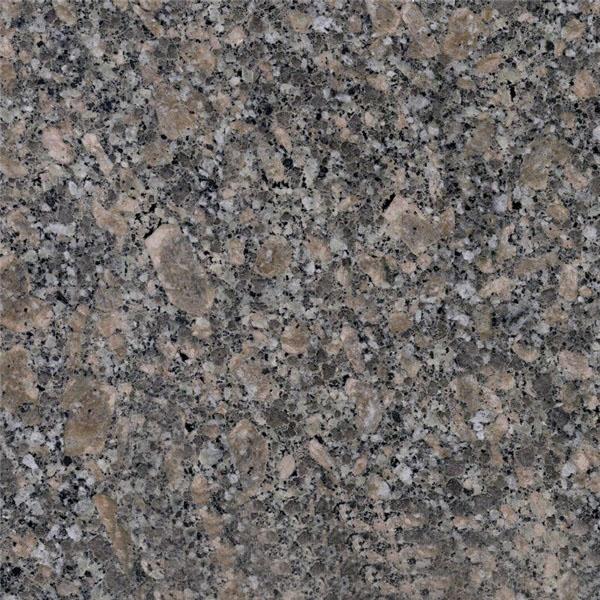 Roman Diamond Granite