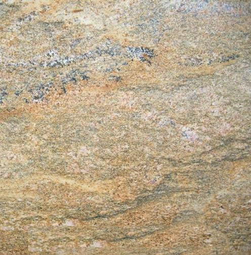 Roman Gold Granite
