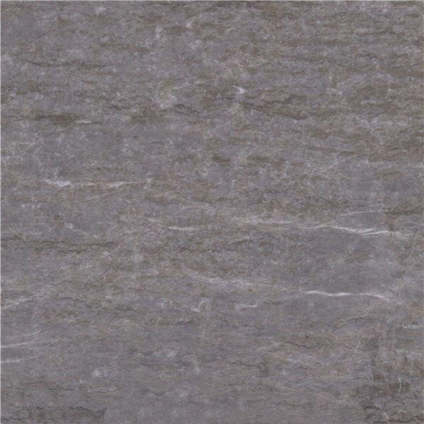 Romania Grey Marble