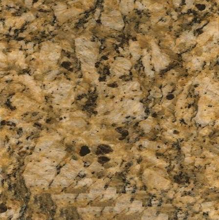 Romano Gold Granite