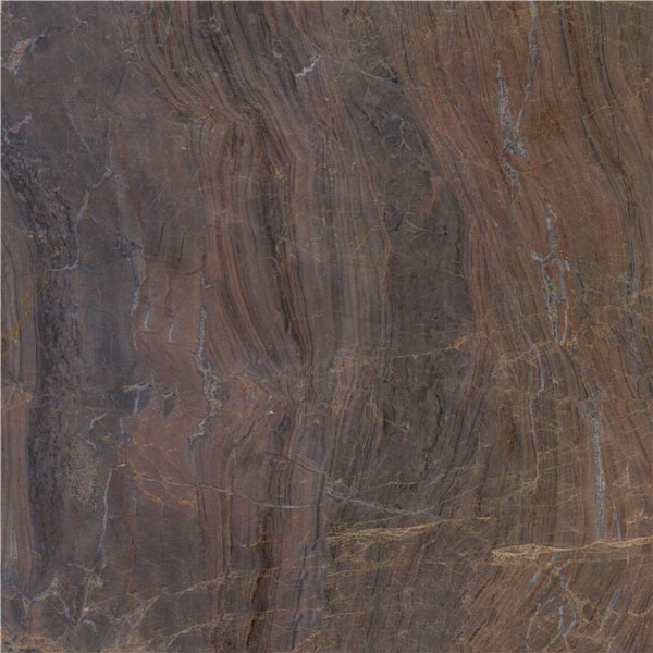 Romantic Wood Quartzite