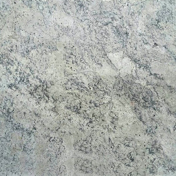 Romantix Granite